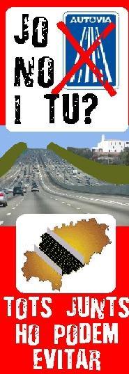 11553-eivissa_antiautopista.JPG, 28 KB
