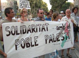 16852-palestina.jpg, 24 KB