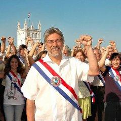 37505-FernandoLugoPresident.jpg, 58 KB