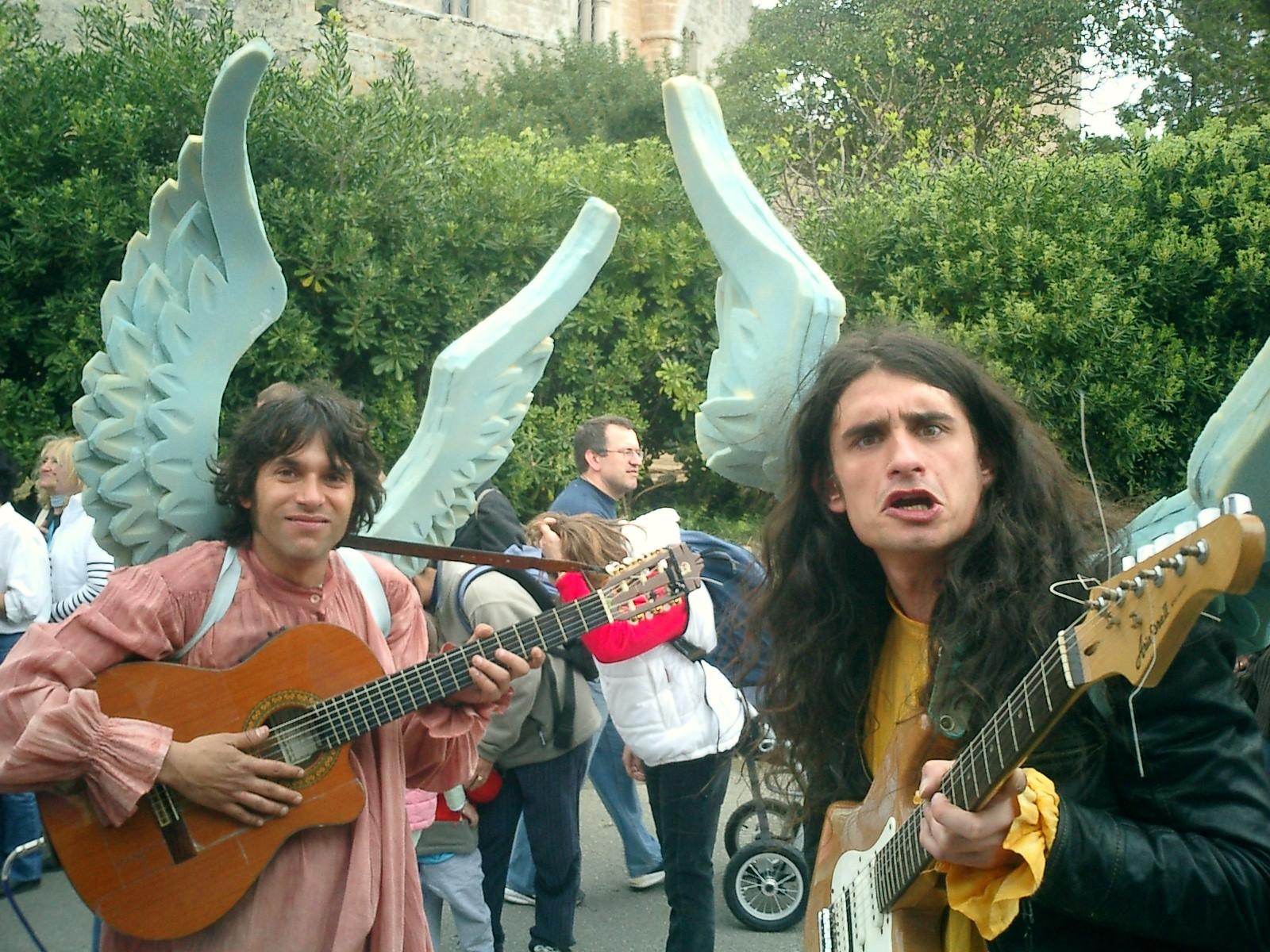 3a angels festa 2005.jpg, 616 KB