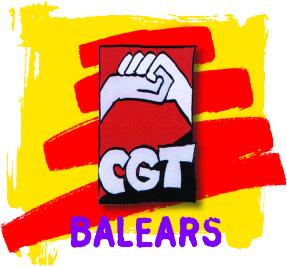 4250-CGT Balears.jpg, 50 KB
