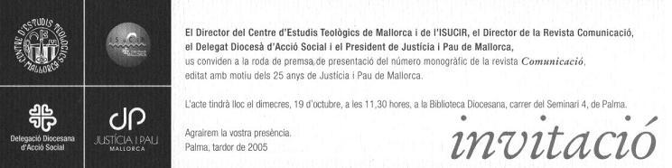 7002-JUSTICIAIPAU2005.JPG, 23 KB