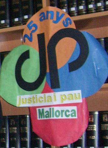 7006-justiciaipau2005d.JPG, 27 KB