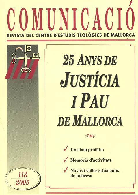 7010-justicipaurevista.JPG, 50 KB