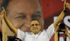 Funes_president_El_Salvador.jpg, 14 KB