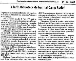 Img_Biblioteca.JPG, 200 KB