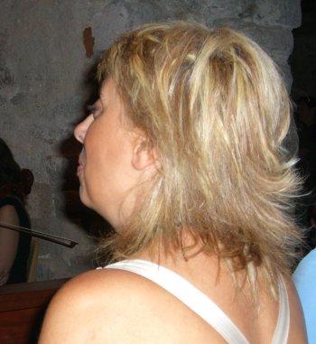 PERPINYA2006L.jpg, 27 KB