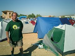 acampallenguaporreres200505.JPG,  bytes