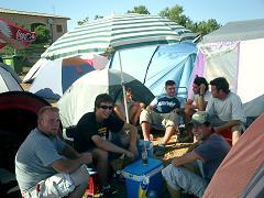 acampallenguaporreres200509.jpg,  bytes