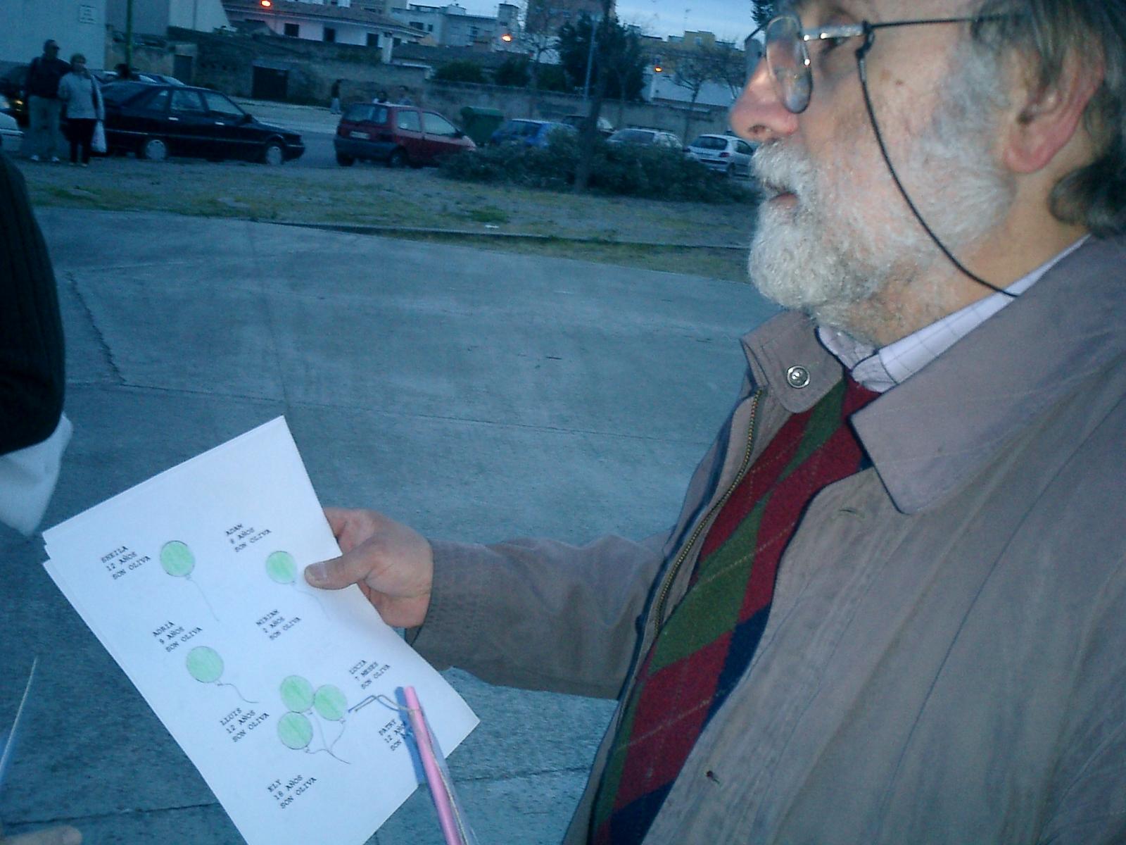 ciutat parc de les vies 2005 c (1).JPG,  bytes