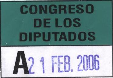 congres_diputats2006.JPG, 15 KB