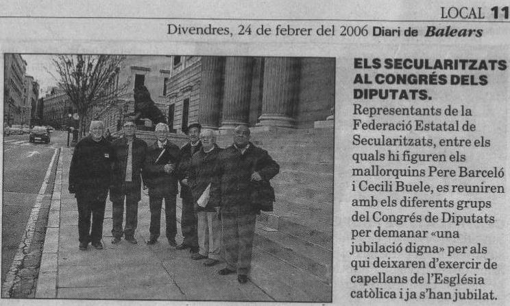 congresdiputats_ddb2006.JPG, 76 KB