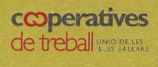cooperatives de treball associat 01.JPG, 5 KB