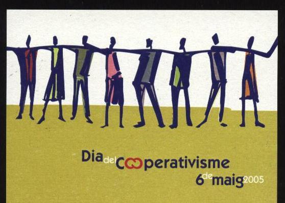 cooperatives de treball associat.JPG, 37 KB