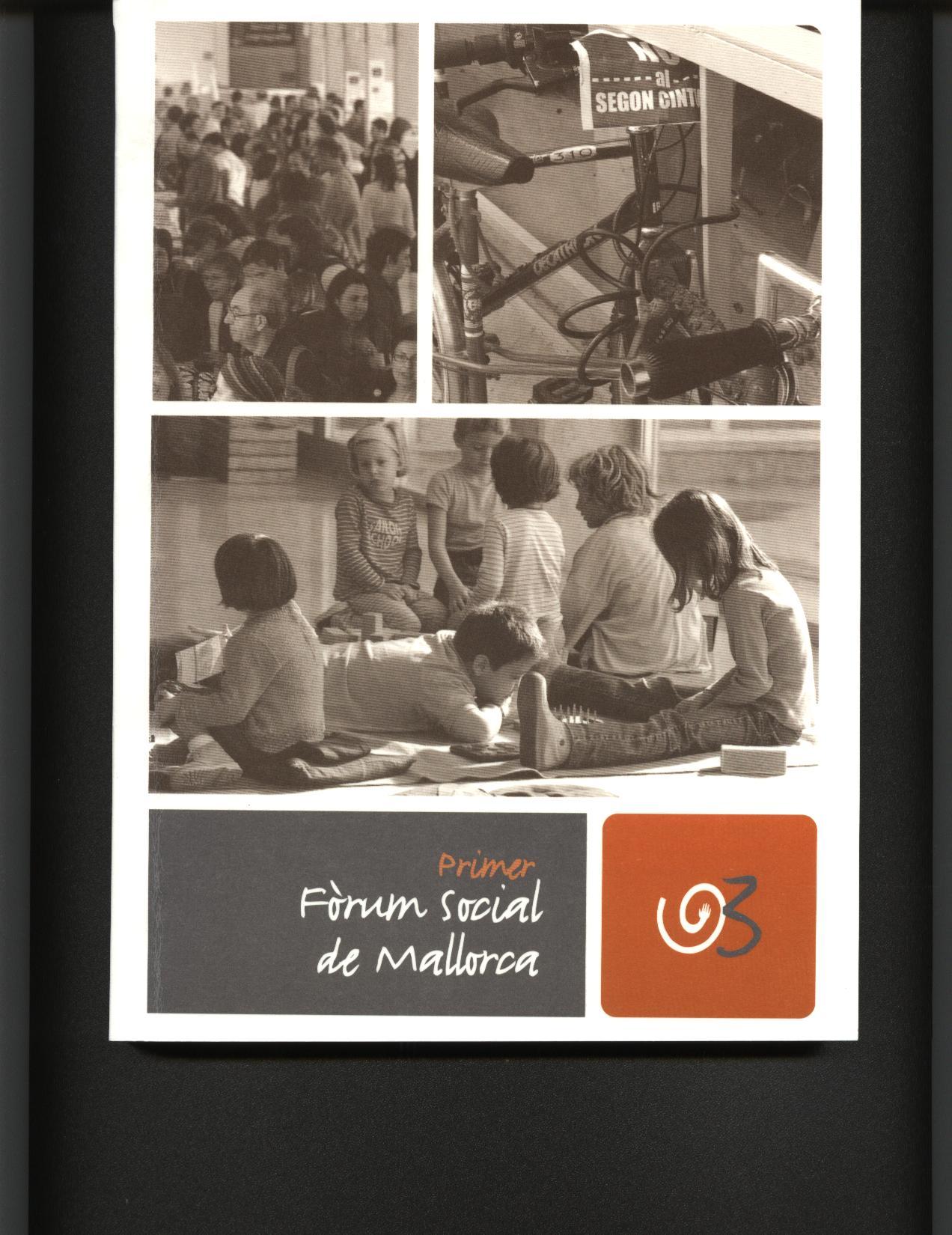 fsma llibre.jpg, 252 KB