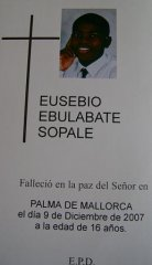 guineans_eusebio_record.JPG, 17 KB