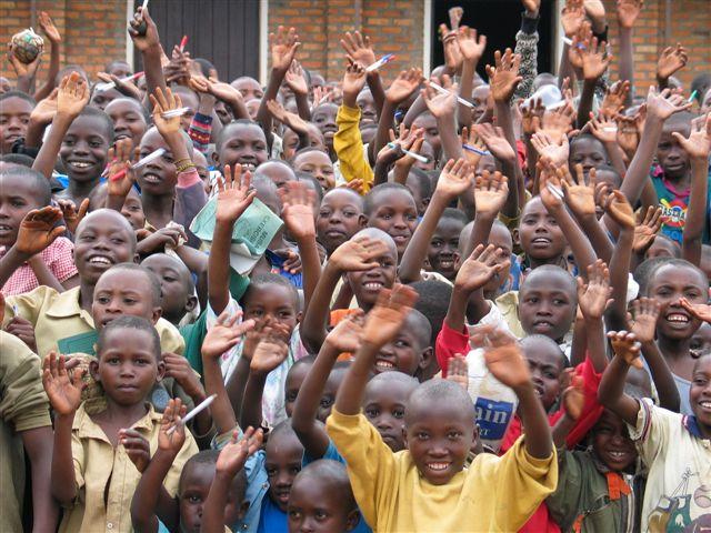 infants rwanda.jpg, 82 KB