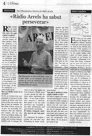 ojipcprada2006e.JPG, 19 KB