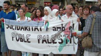 palestina2.jpg, 24 KB