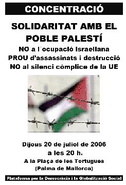palestina2006.JPG, 24 KB