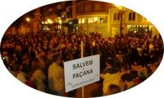 salvemlarealnov2007c.jpg, 21 KB