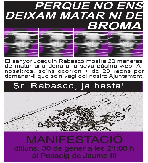tribunamallorca_img_noticies_rabasco.jpg, 108 KB
